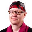 Katri Rautiainen