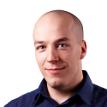 Lauri Nevalainen